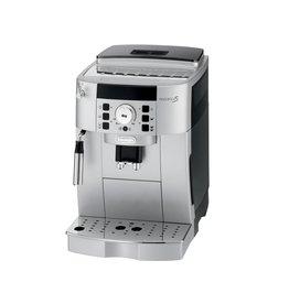DeLonghi DeLonghi ECAM 22.110.SB automatische Espressomachine