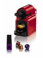Krups Krups Nespresso Inissia Red XN1005 Koffiecupmachine