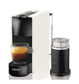 Krups Krups XN1111 koffiezetapparaat Aanrecht Koffiepadmachine 0,7 l Volledig automatisch