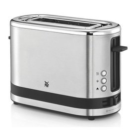 WMF WMF Coup Broodrooster mini