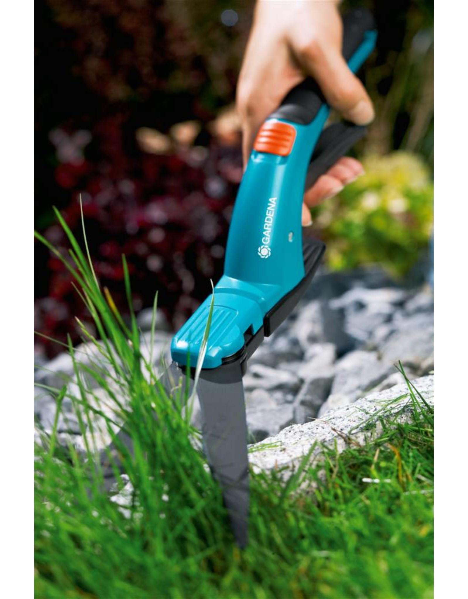 Gardena Gardena 8733-20 grasschaar