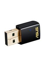 ASUS ASUS USB-AC51