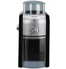 Krups Krups GVX242 koffiemolen