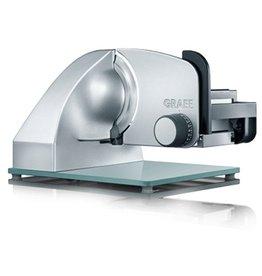 Graef Graef Master M 20 Snijmachine