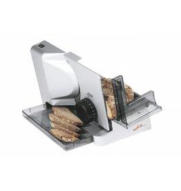 Ritter Ritter E 16 snijmachine voor levensmiddelen