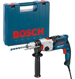 Bosch Bosch GSB 21-2 RCT Professional Klopboormachine