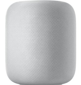 Apple Apple HomePod Wit