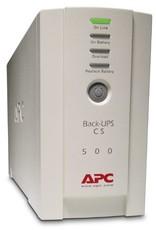 APC Apc BK500EI Ups