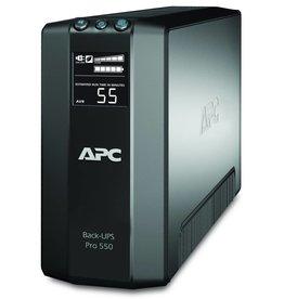 APC APC Back UPS RS LCD 550