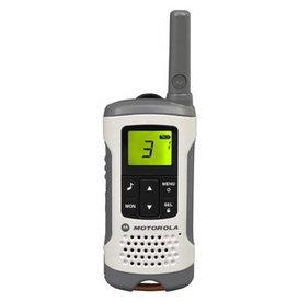 Motorola Motorola T50 Walkie Talkie