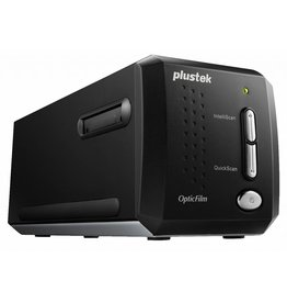 Plustek Plustek OpticFilm 8200I AI