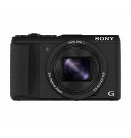 Sony Sony Cyber-shot DSC-HX60