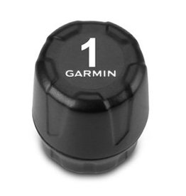 Garmin Garmin 010-11997-00 car kit