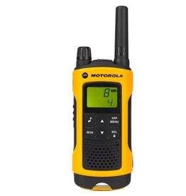 Motorola Motorola T80 Extreme Walkie Talkie