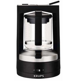 Krups Krups KM 4689 koffiezetapparaat