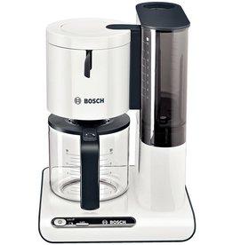 Bosch Bosch TKA8011 koffiezetapparaat