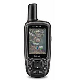 Garmin Garmin GPSMAP 64st