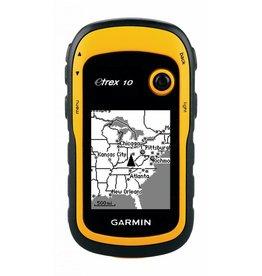 Garmin Garmin 010-00970-00 navigator