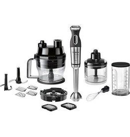 Bosch Bosch MSM881X2 blender