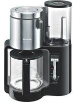 Siemens Siemens TC86303 koffiezetapparaat