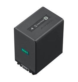 Sony Sony NP-FV100A oplaadbare batterij/accu