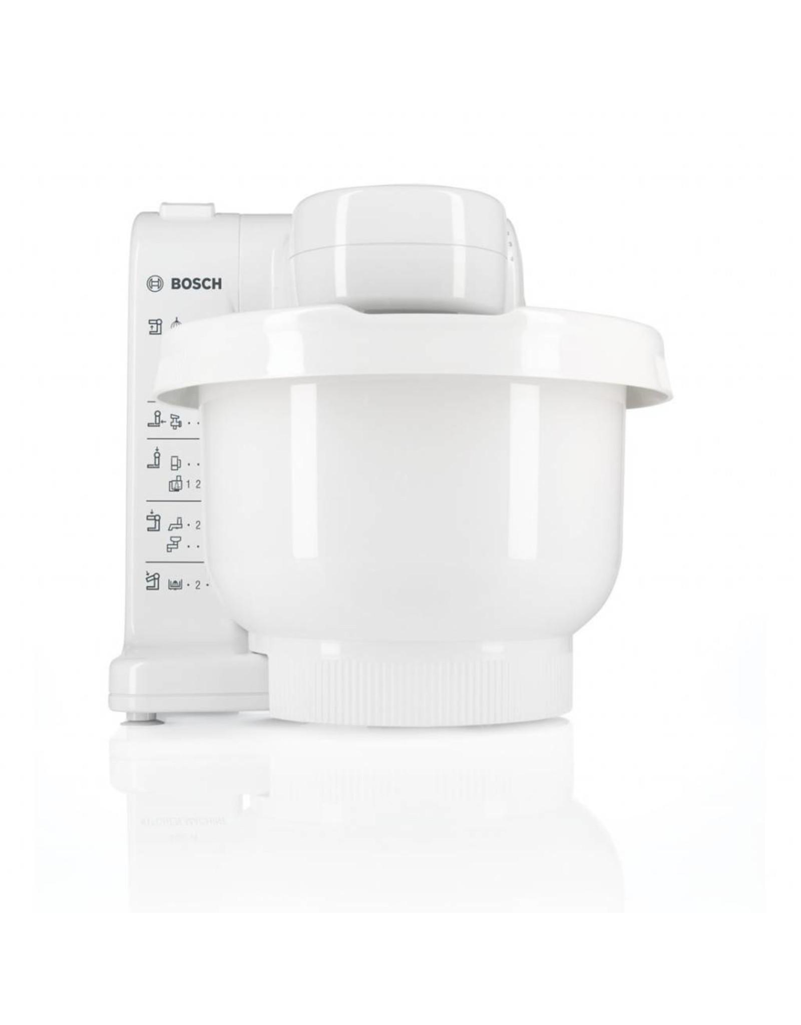 Bosch Bosch MUM4427 keukenmachine