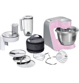 Bosch Bosch MUM58K20 keukenmachine
