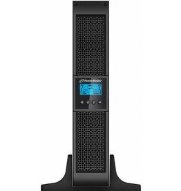 BlueWalker BlueWalker PowerWalker VFI 1000RT LCD