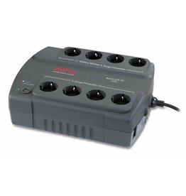 APC APC Back-UPS 400, DE