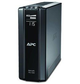 APC Apc BR1200GI Ups