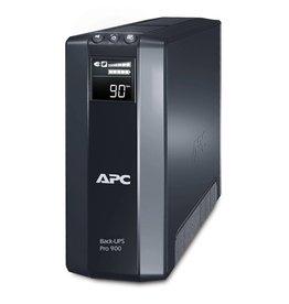 APC Apc BR900GI Ups