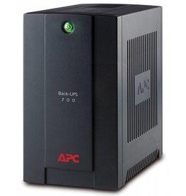 APC Apc BX700UI Ups