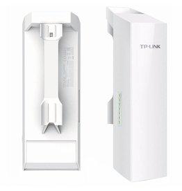 TP-LINK Tp-Link CPE510 Wlan toegangspunt