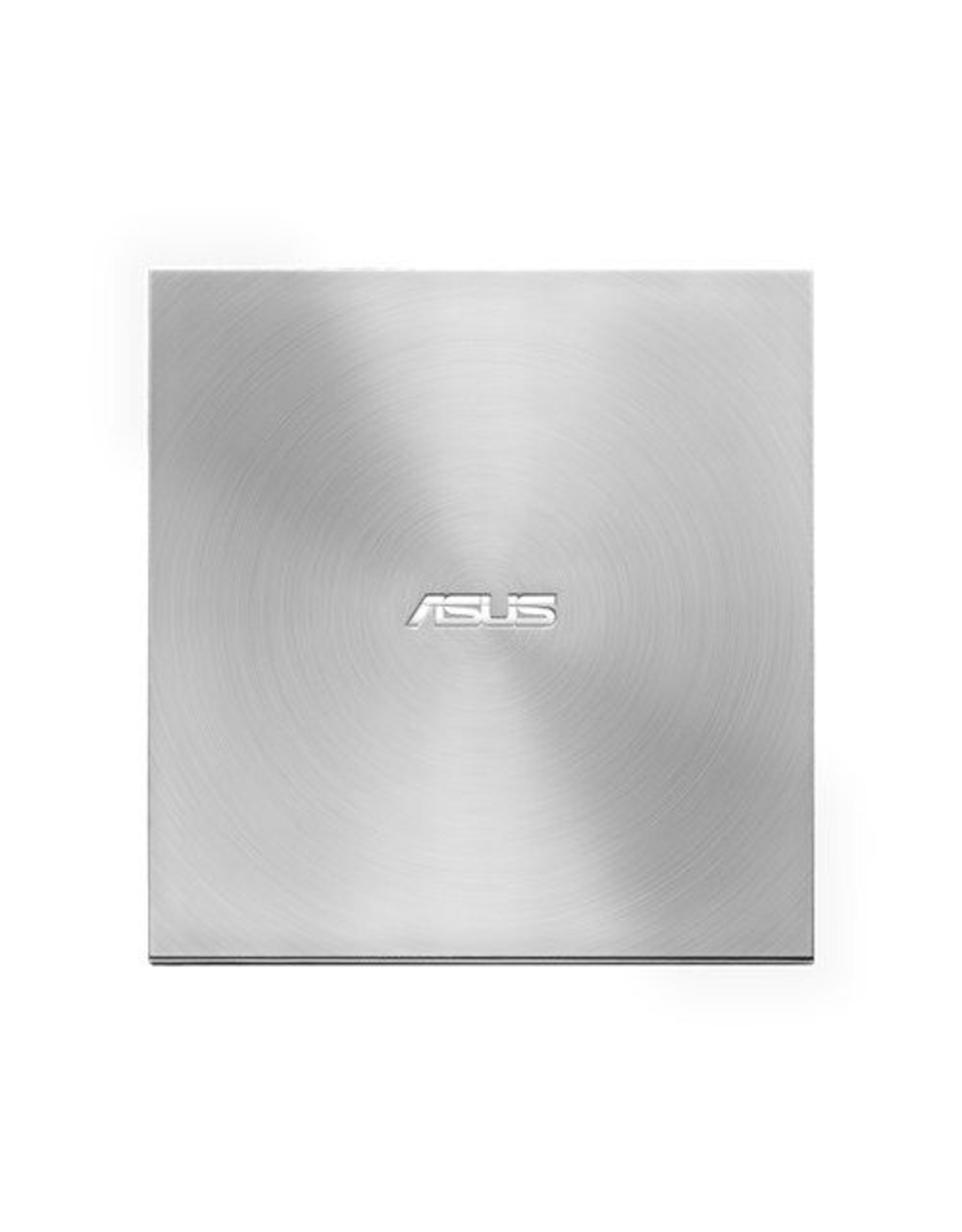 ASUS Asus Sdrw-08U7m-u 90DD01X2-m29000