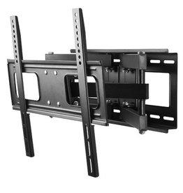Wentronic Wentronic TV EasyFold L