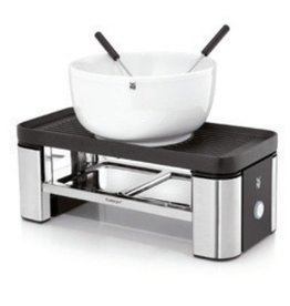 WMF WMF 04 1510 0011 raclette