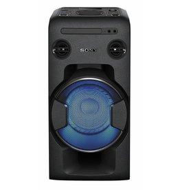 Sony Sony MHC-V11 CD radio