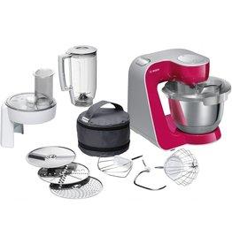 Bosch Bosch MUM58420 keukenmachine