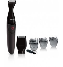 Philips Philips MG1100/16 precisietrimmer