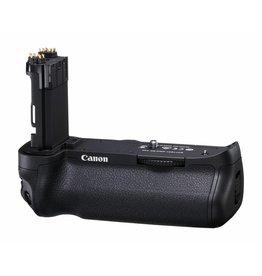 Canon Canon BG-E20