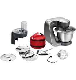 Bosch Bosch MUM59N26DE keukenmachine