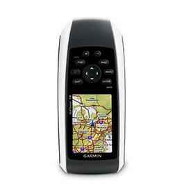Garmin Garmin GPSMAP 78