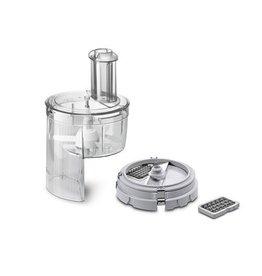 Bosch Bosch MUZ5CC2 mixer-/keukenmachinetoebehoor