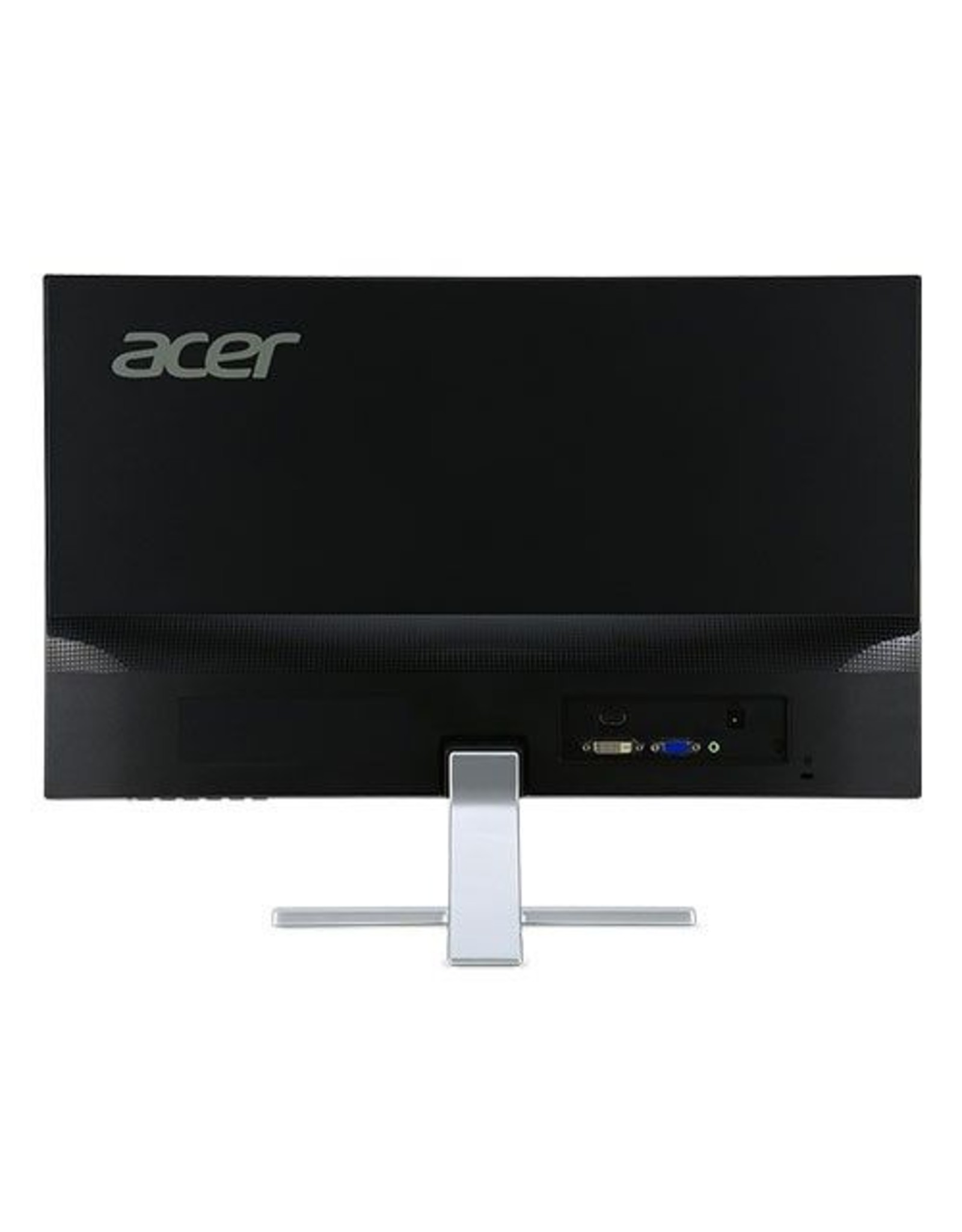 Acer Acer RT240Y 23.8