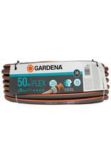 Gardena Gardena 18055-20 50m comfort flexslang 3/4