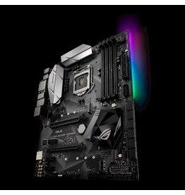 ASUS Asus Strix H270F Gaming LGA1151 ATX Moederbord