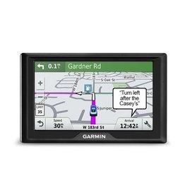 Garmin Garmin Drive 51 LMT-S Vast 5