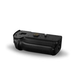 Panasonic Panasonic DMW-BGGH5E LUMIX GH5 digitale camera