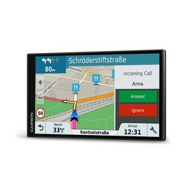 Garmin Garmin DriveSmart 61 LMT-D Vast 6.95
