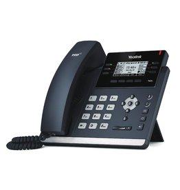 Yealink Yealink SIP-T42S Handset met snoer IP telefoon